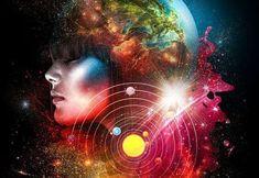 Comment prendre soin de son cerveau et de son pouvoir mental en 5 activités détaillées qui vous seront très utiles et bénéfiques.