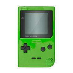 http://www.lekki.fr/en/56-gameboy-pocket-green.html , Game Boy Pocket