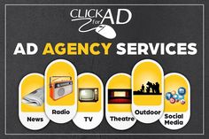 Top & Best Advertising Agency in Hyderabad Offers Newspaper Advertising Services, Radio Advertising Services, TV Advertising Services, Socialmedia Advertising Services, Cinema Advertising Services in Various Languages. Radio Advertising, Advertising Industry, Advertising Services, Business Card Design, Creative Business, Business Cards, Marketing Branding, Identity Branding, Visual Identity