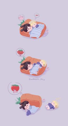 Just a whole bunch of jikook fanart that I DO NOT OWN. There will probably by fluff in the art and some smut 😏 hehe. But I will also try to translate like if it's in Korean I will try to translate it to English 💛❤️ Gonna publish every day 😁 or maybe Yoonmin Fanart, Jungkook Fanart, Vkook Fanart, Bts Chibi, Foto Bts, Cartoon Wallpaper, Bts Wallpaper, Bts Taehyung, Bts Jimin