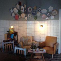 Cafe Com Calma Fotos De Marvila Lisboa