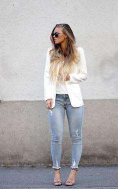 Frida Grahn | I Frida Grahns modeblogg hittar du stiltips, budgetfynd och massor med härlig modeinspiration – året runt! | Sida 206