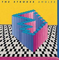 Angles [VINYL]