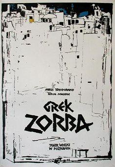 Αποτέλεσμα εικόνας για grεεk poster
