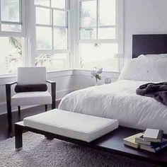 Our Favorite Modern Interiors | Simply Luxurious | CoastalLiving.com