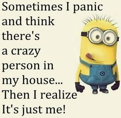 Free Funny Minions captions 2015 (08:43:02 PM, Tuesday 23, June 2015 PDT) – 10 pics #funny #lol #humor #minions #minion #minionquotes #minionsquotes #despicableMe #quotes #quote #minioncaptions #jokes #funnypics