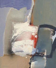 just another masterpiece: David Lan-Bar.