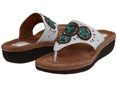 Clarks Sandals for Women