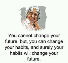 APJ Abdul Kalam Thoughts, Quotes, Words that will Inspire You Everyday - Quotes interests Apj Quotes, Motivational Picture Quotes, Funny True Quotes, Life Quotes Pictures, Motivational Quotes For Students, Inspirational Quotes Pictures, Inspiring Quotes About Life, Wisdom Quotes, Fear Quotes