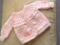 OH MY GOSH!!!  THis is the first time ever that i have knitted with Angora and I LOVE IT!!!  This is a pattern by S Haner 2003 and it calls for worsted yarn and as i dont have such, i used Double K...
