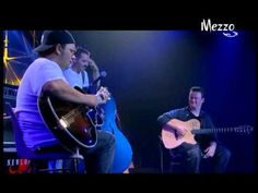 Bireli Lagrene & Sylvain Luc - stella by starlight Jazz In Marciac 2000 Gypsy Jazz, Musicians, Concert, Youtube, Music, Concerts, Music Artists, Composers, Youtubers
