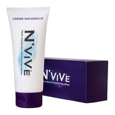 6dd2fe1aa80 Introducing Nvive Cream Heals Cracked Skin Calms Itching Redness. Great  Product and follow us to