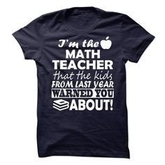 Math Teacher T-Shirts, Hoodies, Sweatshirts, Tee Shirts (21.99$ ==► Shopping Now!)