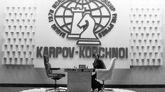Умер соперник Карпова в борьбе за шахматную корону Виктор Корчной - BBC Русская служба