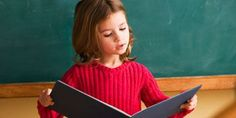 """""""Reader's Theater: Giving Students a Reason to Read Aloud """" (from Reading Rockets) shares the basics of Readers Theater with several helpful ideas.  Includes basic instructions and links to other resources.  (For free, trustworthy scripts see www.ReadersTheaterAllYear.com.)"""