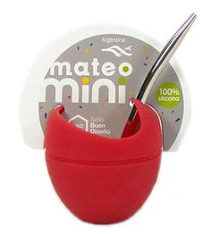 Mate Mateo Mateo Mini Mini ** Visit the image link more details. (This is an affiliate link)