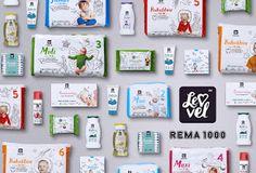 http://www.packagingoftheworld.com/2015/11/rema-1000-lev-vel.html