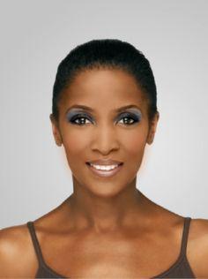 Em homenagem ao Dia da Mulher, hoje trazemos dicas especiais de maquiagem para cada tom de pele!