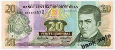 gonduras_92_honduras_20_lempiras_2004_unc.jpg (953×418)