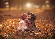 Off Guard by Jake Olson