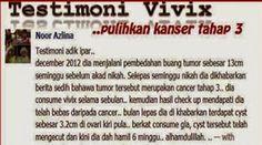 Resveratrol ni mampu mencegah pertumbuhan sel kanser Malah ia bagi singnal atau isyarat pada sel kanser supaya mati [istilah apoptosis ] Check Up