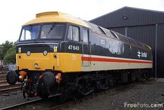 class47 - Google Search