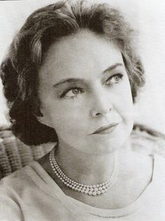 """Lillian Gish Honorary Oscar for superlative artistry and for distinguished contribution to the progress of motion pictures in 1970. Usually associated with the silent film era [which she may well have preferred to talkies], two high profile films she made well into the Golden Age of Hollywood are """"Duel in the Sun,"""" 1946 and """"Night of the Hunter"""" 1955."""