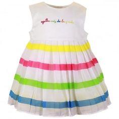 Agatha Ruiz De La Prada Dress Multi