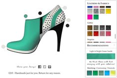 Bizion > 인사이트 > 온라인 DIY 신발의 대명사 '슈즈 오브 프레이'의 성공비결