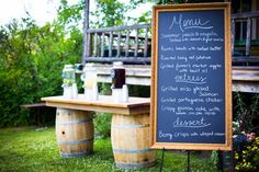 feast-wedding-catering-501