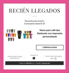 RECIÉN LLEGADOS Baby Shower, Shopping, Parties Kids, Christening, Souvenirs, Events, Babyshower, Baby Showers
