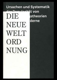 designbby: Daniel Seemayer