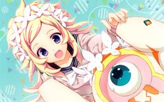 Zerochan has 36 Bubuki Buranki anime images, Android/iPhone wallpapers, and many more in its gallery. Bubuki Buranki is also known as Bbk/brnk. Chibi, Manga Girl, Anime Art Girl, Art Anime Fille, Gentle Giant, Shoujo, Vocaloid, Iphone Wallpaper, Boy Or Girl