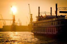 33 Beweise, dass Hamburg die schönste Stadt Deutschlands ist