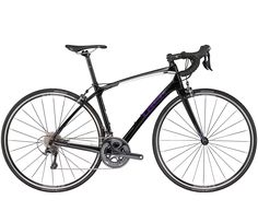 fe6da47f7b1 Trek Silque SLX - Women's - Freewheel Bike Shop - Minneapolis - Twin Cities  - St