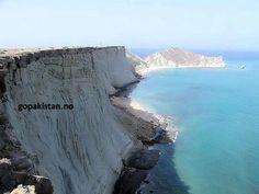 Astola Island Balochistan Pakistan https://www.gopakistan.no/