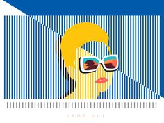 web-js-3 by Roc Chan #Design Popular #Dribbble #shots