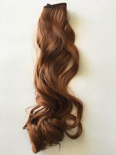 copper red 30j halo hair extensions 22 holiday hair