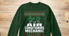 If You Proud Your Job, This Shirt Makes A Great Gift For You And Your Family.  Ugly Sweater  Air Conditioning Mechanic, Xmas  Air Conditioning Mechanic Shirts,  Air Conditioning Mechanic Xmas T Shirts,  Air Conditioning Mechanic Job Shirts,  Air Conditioning Mechanic Tees,  Air Conditioning Mechanic Hoodies,  Air Conditioning Mechanic Ugly Sweaters,  Air Conditioning Mechanic Long Sleeve,  Air Conditioning Mechanic Funny Shirts,  Air Conditioning Mechanic Mama,  Air Conditioning Mechanic…