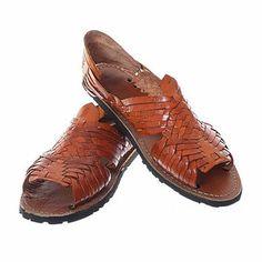 d76a5e744676 Best Vintage 1970s Shoes Products on Wanelo Haute Hippie