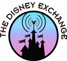 Disney Musings: The Disney Exchange : Episode 001