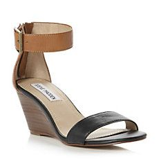 eb4cb50f5 Ladies Low Wedge Leather sandal (STZYN2100) by Bellissimo @ Pavers Shoes - Your  Perfect Style. | tula in 2019 | Low wedges, Leather wedge sandals, Shoes