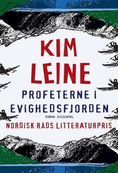 Læs om Profeterne i Evighedsfjorden - roman. Udgivet af Gyldendal. Bogen fås også som E-bog, Lydbog eller Brugt bog. Bogens ISBN er 9788702109023, køb den her