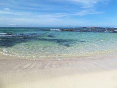 el cotillo #playa los lagos...mi playa, mi tierra...estais invitados