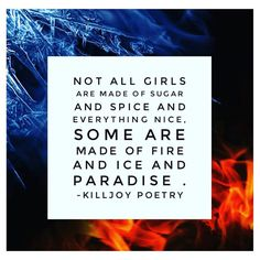 "2,398 Likes, 16 Comments - Words With Queens (@words_with_queens) on Instagram: ""Beautiful words by @killjoypoetry ❤️ our #fridayfeature - - #poetry #prose #reading #words…"""