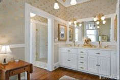 San Francisco's Painted Lady Is Available For Purchase 14