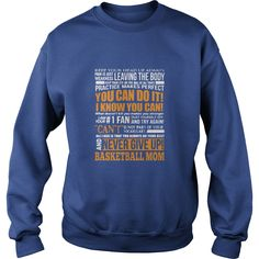 Great To Be Basketball Mom Shirt - Women's Organic T-Shirt Tshirt #gift #ideas #Popular #Everything #Videos #Shop #Animals #pets #Architecture #Art #Cars #motorcycles #Celebrities #DIY #crafts #Design #Education #Entertainment #Food #drink #Gardening #Geek #Hair #beauty #Health #fitness #History #Holidays #events #Home decor #Humor #Illustrations #posters #Kids #parenting #Men #Outdoors #Photography #Products #Quotes #Science #nature #Sports #Tattoos #Technology #Travel #Weddings #Women