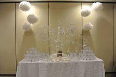 「paper decorations display」の画像検索結果