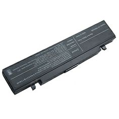 Samsung R410 battery  This Samsung R410 battery maked with Hi-Quality battery cells, which is guaranteed to meet OEM specifications. All Samsung R410 laptop batteries on sale have passed the strict quality control tests that ensure they will work well. We offer 30-day money-back refund on every Samsung R410 battery we sell. http://www.newbattery.ca/samsung-r410.html