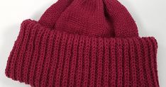 Knit Or Crochet, Beanie Hats, Beanies, Handicraft, Knitted Hats, Winter Hats, Socks, Sewing, Knitting